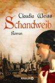 """Buch in der Ähnliche Bücher wie """"Scharlatan"""" - Wer dieses Buch mag, mag auch... Liste"""
