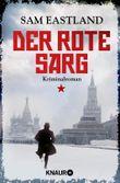 Der rote Sarg