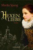 Buch in der Neuerscheinungen: Die schönsten Historischen Romane 2014 Liste