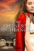 """Buch in der Ähnliche Bücher wie """"Im Schatten des Wolfes – Lavinia und Marcus"""" - Wer dieses Buch mag, mag auch... Liste"""
