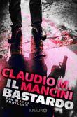 Buch in der Thriller, die in Italien spielen Liste