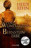Die Wundärztin / Bernsteinerbe