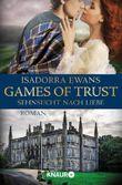 Games of Trust
