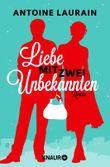 """Buch in der Ähnliche Bücher wie """"Die Frau meines Lebens"""" - Wer dieses Buch mag, mag auch... Liste"""