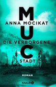 MUC - Die verborgene Stadt