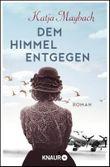 """Buch in der Ähnliche Bücher wie """"Die Nacht der Frauen"""" - Wer dieses Buch mag, mag auch... Liste"""