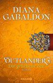 Outlander - Die geliehene Zeit