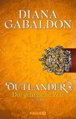 Outlander - Die geliehene Zeit