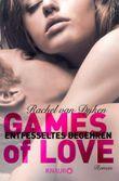Games of Love – Entfesseltes Begehren