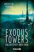 Exodus Towers