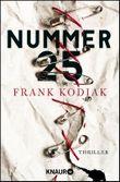 Nummer 25