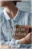 Buch in der Lebendige Geschichte - Die besten neuen Historischen Romane 2019 Liste