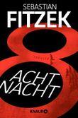 Buch in der Bestseller: Krimis und Thriller 2017 Liste
