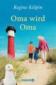 """Buch in der Ähnliche Bücher wie """"Oma geht campen: Roman"""" - Wer dieses Buch mag, mag auch... Liste"""