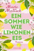 Ein Sommer wie Limoneneis