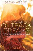 Outback Dreams. So weit die Liebe reicht