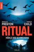 Ritual: Höhle des Schreckens