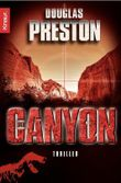 Der Canyon