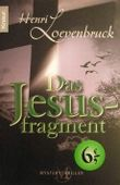 Das Jesusfragment