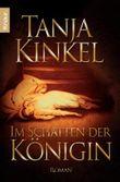 """Buch in der Ähnliche Bücher wie """"Das Spiel der Nachtigall"""" - Wer dieses Buch mag, mag auch... Liste"""