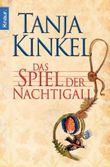 """Buch in der Ähnliche Bücher wie """"Der Fluch des Mechanicus"""" - Wer dieses Buch mag, mag auch... Liste"""