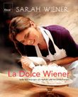 Buch in der Kochen und Backen in der Weihnachtszeit - Die besten Rezepte für den Advent und  Heiligabend Liste