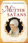 """Buch in der Ähnliche Bücher wie """"Die Herrin der Kathedrale"""" - Wer dieses Buch mag, mag auch... Liste"""