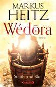 Wédora – Staub und Blut