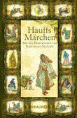 Hauffs Märchen, Vollständige Ausgabe