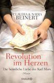 Revolution im Herzen