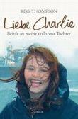 Liebe Charlie