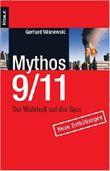 Mythos 9/11