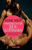 Handbuch für Sexgöttinnen