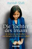 Die Tochter des Imam