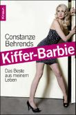 Kiffer-Barbie