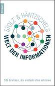 Stolz' und Häntzschels Welt der Informationen