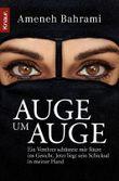 Buch in der Die besten biografischen Romane 2012 Liste