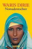 Buch in der Frauenbiografien Liste