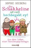 """Buch in der Ähnliche Bücher wie """"Chill mal, Frau Freitag"""" - Wer dieses Buch mag, mag auch... Liste"""