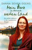 Buch in der Neuerscheinungen: Die besten biografischen Romane 2015 Liste