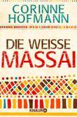 Buch in der Die besten Bücher aus Afrika und über Afrika Liste