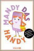 Mandy das Handy