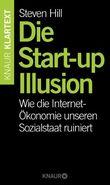 Die Start-up-Illusion