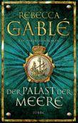 Buch in der Neuerscheinungen: Die schönsten Historischen Romane 2015 Liste