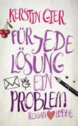Buch in der Der beste Roman von Kerstin Gier Liste
