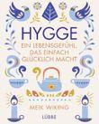 """Buch in der Ähnliche Bücher wie """"Das Glück wohnt überall"""" - Wer dieses Buch mag, mag auch... Liste"""