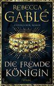 Buch in der Neuerscheinungen: Die schönsten Historischen Romane 2017 Liste