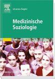 Medizinische Soziologie