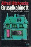 """Der alte Trödlerladen [Aus """"Haunted Houseful""""; 1961 und Ghostly Gallery""""; 1962 ]"""
