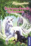 Sternenschweif, 5, Sternenschweifs Geheimnis